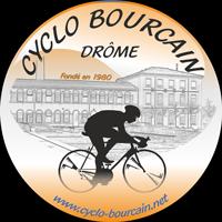 logo-cyclo-bourcain
