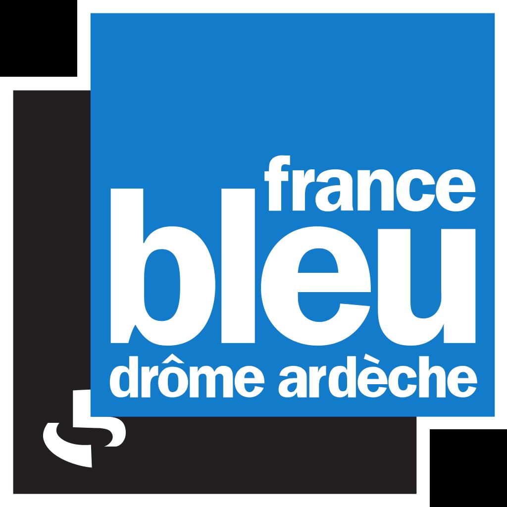 FB Drome Ardeche