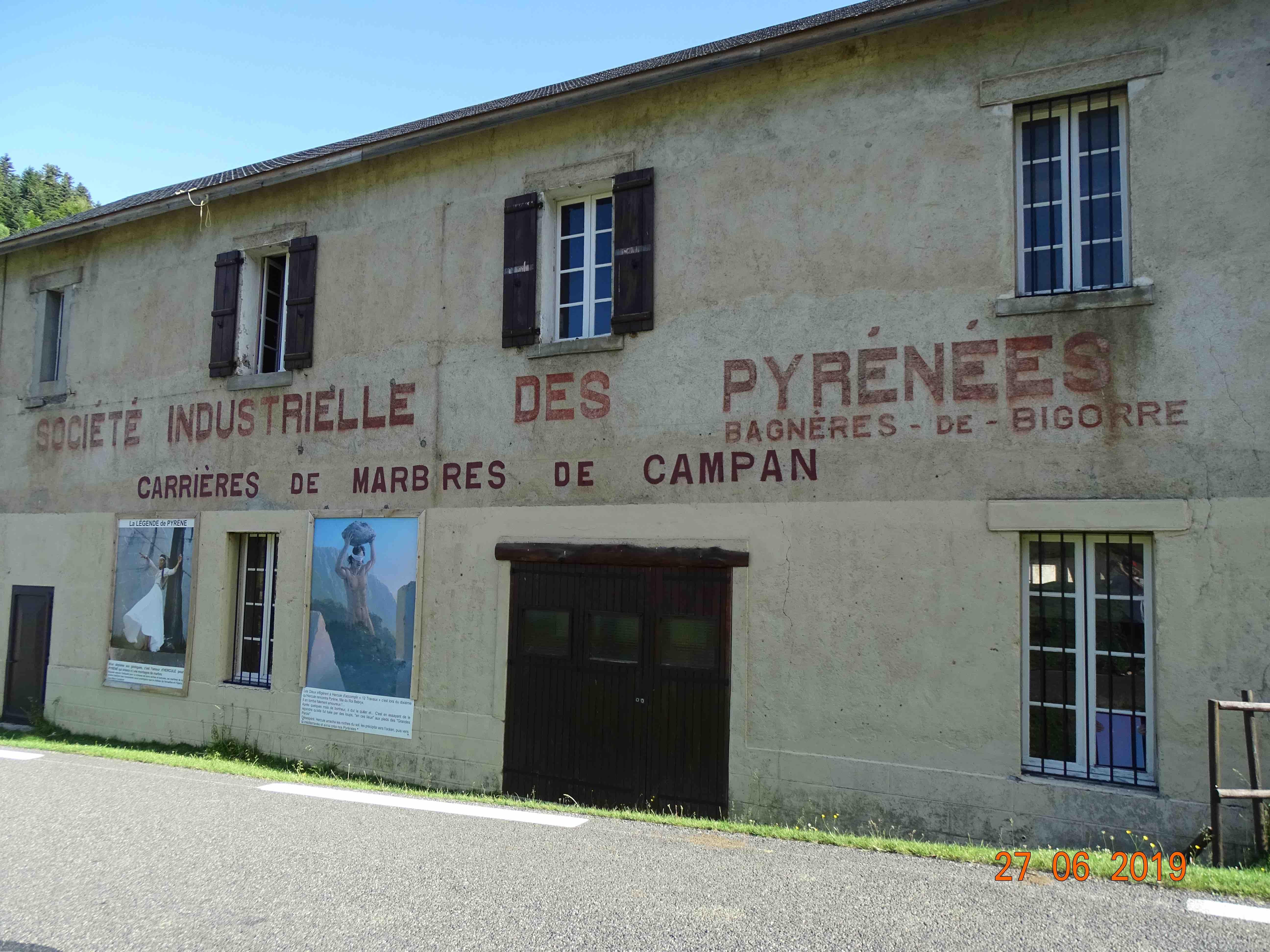 Pyrénées23