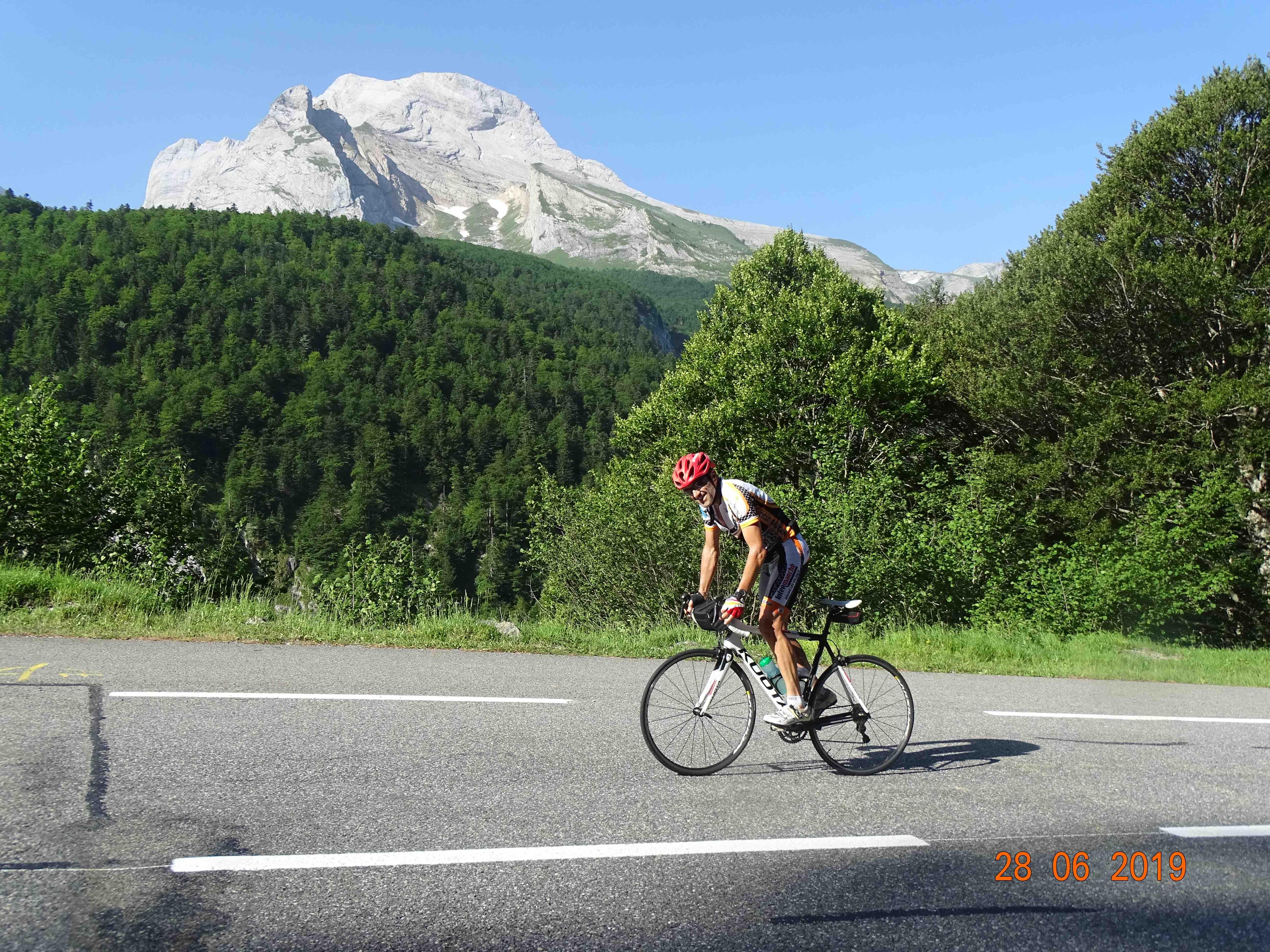 Pyrénées36